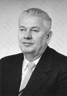 RSDr. Miroslav Mamula